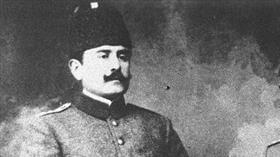 'Şark Fatihi' Kazım Karabekir ölümünün 72. yılında anılıyor