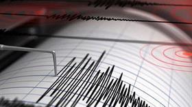 Manisa'da korkutan deprem! İstanbul ve İzmir'de hissedildi