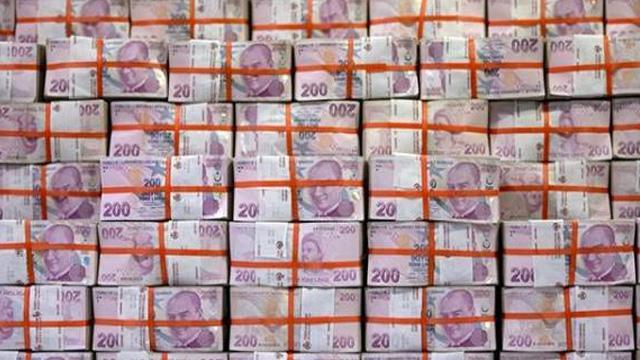 Rekabet Kurumu'ndan 5 sigorta şirketine idari para cezası verildi