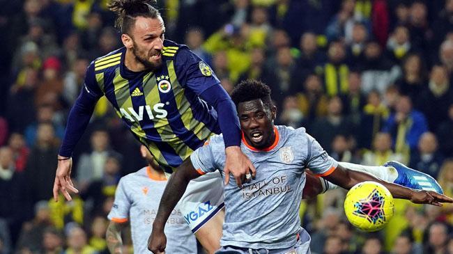 Fenerbahçe'nin yıldızı için Ada'dan dev talip