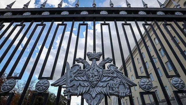 Rus ordusu, ABD'nin Almanya'daki askeri tesisini denetleyecek