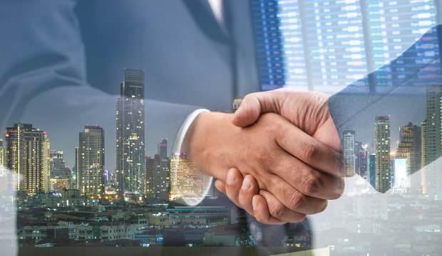 Şirketlerimize Libya'dan yatırım daveti!