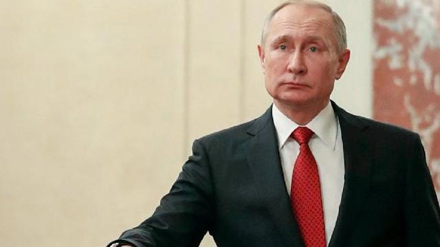Rusya, 5 5 formatındaki askeri komite toplantısının en yakın  zamanda yapılmasını istedi