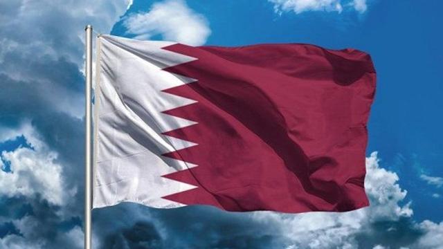 Katar'da Başbakanlık görevine Şeyh Halid bin Halife bin Abdülaziz El Sani getirildi
