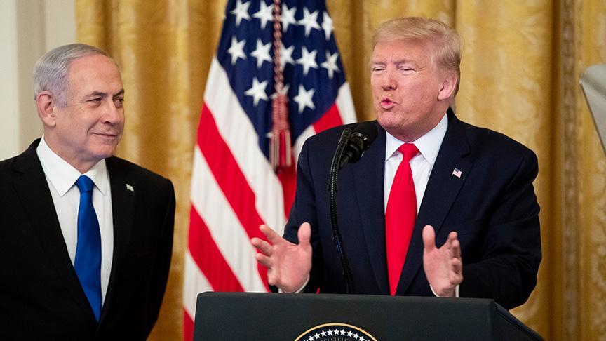 Skandal uygulama! Beyaz Saray, Türk gazetecileri toplantıya almadı