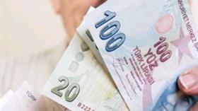 KOSGEB KOBİ'lere 12 ay ödemesiz 100 bin TL kredi! Faiz de alınmayacak