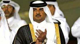 Trump'ın sözde barış planının ardından Katar'dan beklenen açıklama