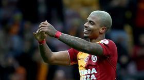 Galatasaray Lemina için pazarlığa başlıyor