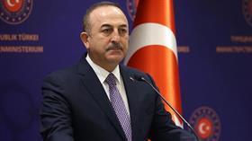 Türkiye'den MİT açıklaması: İstihbaratımız dengeleri değiştiriyor
