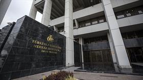 Enflasyon Raporu yarın Ankara'da açıklanacak