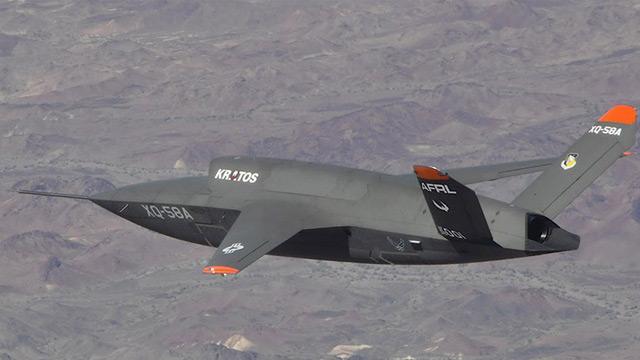 2 bin kilometre menzilli İHA dördüncü test uçuşunu başarıyla tamamladı