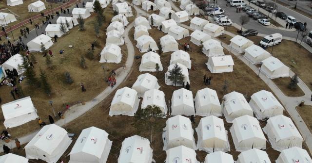 Elazığ'da okullar ne zaman açılacak? Elazığ'da 15 tatil ne zaman bitecek?