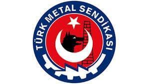 MESS Türk Metal Toplu İş Sözleşmesi 2020 nedir? Son dakika Türk Metal toplu iş sözleşmesi zammı ne kadar?