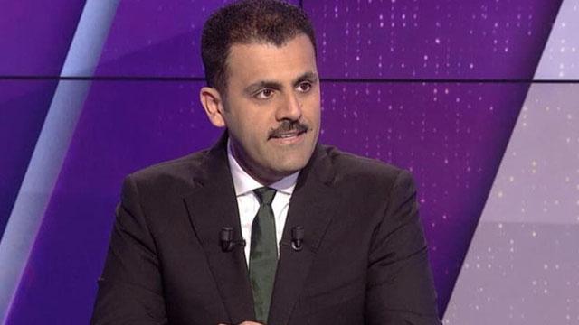 Korsan yayınların Türk ekonomisine yıllık zararı 500 milyon lira