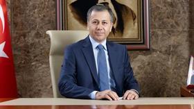 İstanbul Valisi Ali Yerlikaya: Bütün öğrenci ve öğretmenlerimize başarılar diliyorum