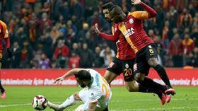 'Michael Seri'yi sakın Fenerbahçe Galatasaray derbisinde oynatmayın'