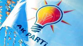 AK Parti'den sosyal medyadaki 'yeni darbe olabilir' iddialarına yönelik açıklama: Gelecekleri varsa görecekleri de var