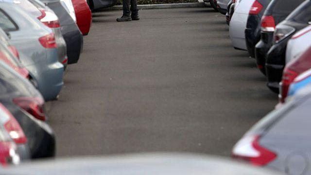 İkinci el araç almak için geldiği şehirde parası çalındı! Hırsızların kimliği şoke etti