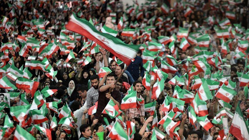 İran'da 8 reformist parti genel seçimlere 'İran Koalisyonu' çatısı altında girecek