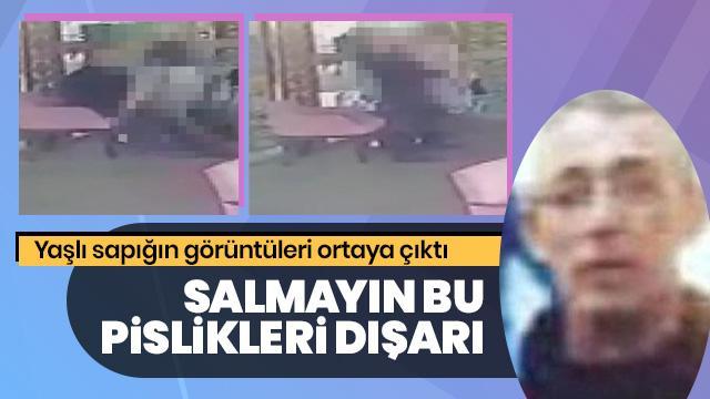 İzmir'de iğrenç olay! Pastane çalışanı tutuklandı
