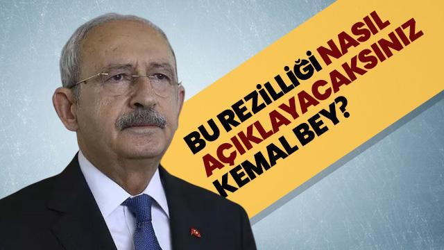 Belediyelerde CHP soygunu!