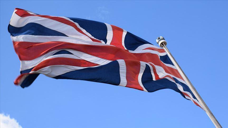 İngiltere'de hükümetin 'BBC'yi budama planı' tartışılıyor