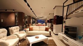 Yuva yıkan mağazalar! 4 bin 800 TL'lik mobilya, 209 bin TL oldu! Evleri icradan satılığa çıktı