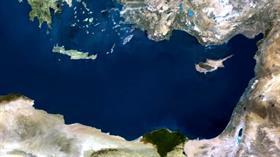 Libya'ya yönelik silah ambargosunu uygulamak için Akdeniz'de yeni bir operasyon başlatacak