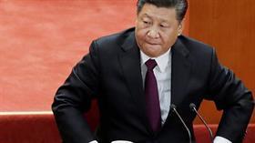Şok ses kaydı... Çin Devlet Başkanı Şi Cinping, virüsü başından beri biliyormuş