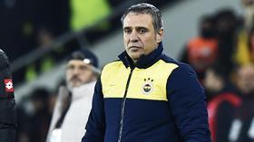 Ankaragücü maçı sonrası Ersun Yanal'a Derya Uluğ tepkisi: Böyle oluyorsa ben de sol açık oynarım