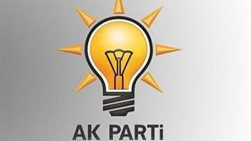AK Parti'den 'gençlik' hamlesi