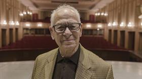 Gürçil Çeliktaş, Göbeklitepe Operası ile yeniden yönetmen koltuğunda