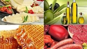 Tarım ve Orman Bakanı Bekir Pakdemirli gıda teröristlerine karşı 81 ilde denetimlerin başlatıldığını açıkladı!