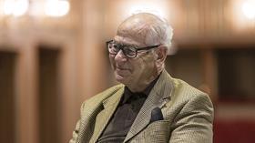 Gürçil Çeliktaş Göbeklitepe Operası ile yeniden yönetmen koltuğunda