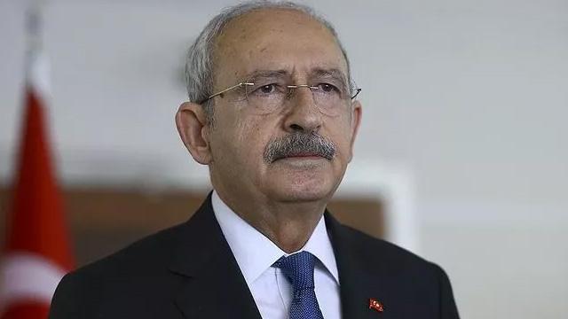 Belediyelerdeki CHP soygununa Kemal Kılıçdaroğlu ne diyecek?