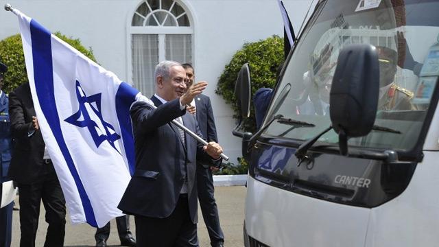 Netanyahu'nun hesabının kesileceği tarih açıklandı