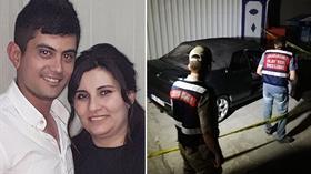 Eşini öldüren uzman çavuşa ağırlaştırılmış müebbet