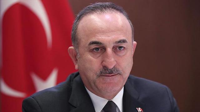 Bakan Çavuşoğlu: Moskova'da sonuç alınmazsa liderler düzeyinde görüşmeler olabilir