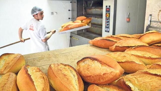 """Mahkeme, ucuz ekmek satan fırıncıyı """"haksız"""" buldu"""