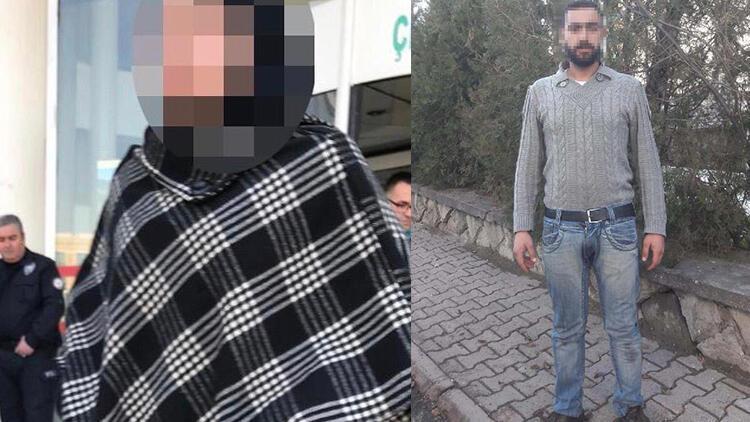 Evinde eşiyle yakalayan arkadaşını bıçaklayan sanığın cezası belli oldu