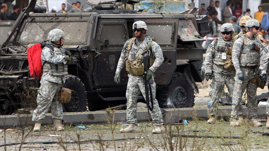 ABD ve Taliban'ın bu ay barış anlaşması imzalaması bekleniyor