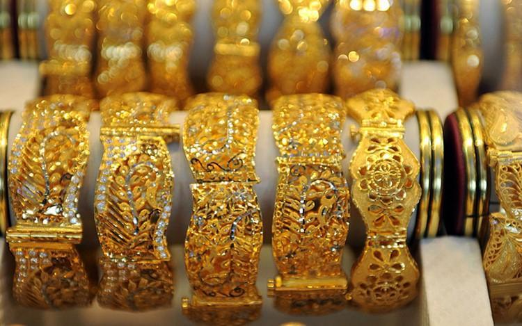 Altın fiyatları hızla yükseliyor! 18 Şubat gram altın ve çeyrek altın alış satış ne kadar?