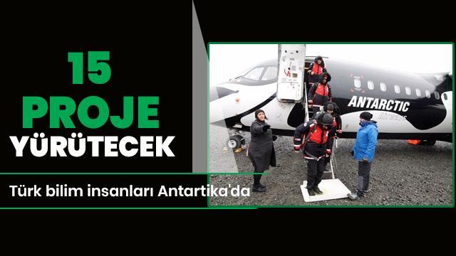 Bakan Varank duyurdu: 15 proje yürütülecek