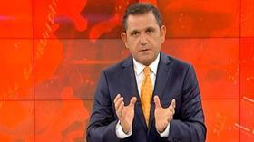 Portakal'ın yalan haberine İçişleri Bakanlığı'ndan sert tepki!