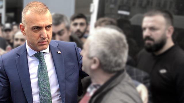 Şehit Emniyet Müdürü Altuğ Verdi soruşturmasında 2 FETÖ üyesi itirafçı oldu