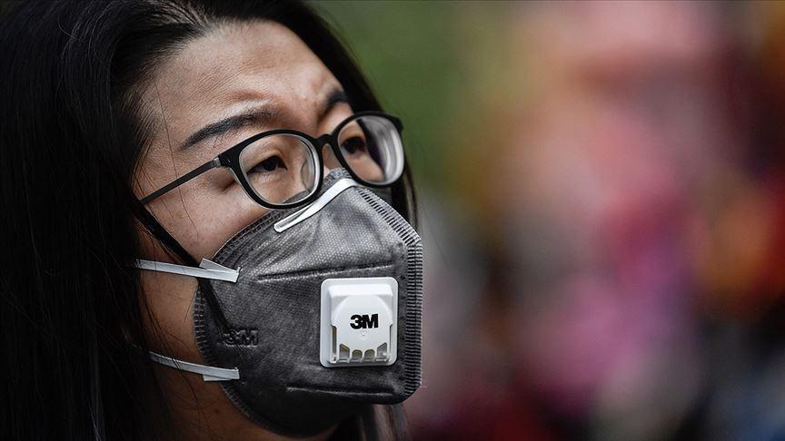 Çin'de devrimin başladığı kentte devrimin partisi sorgulanıyor