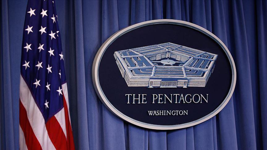 Trump'ın Ukrayna politikasına karşı çıkan Pentagon Müsteşarı Rood görevinden ayrıldı