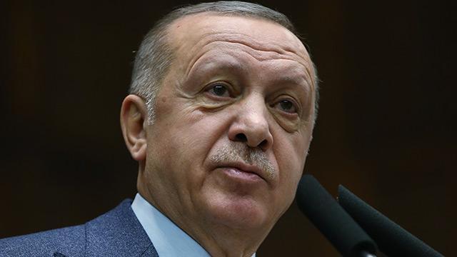 Başkan Erdoğan'dan Kılıçdaroğlu'na 15 Temmuz çıkışı: Doğru! Kontrolü sizdeydi ama başaramadınız