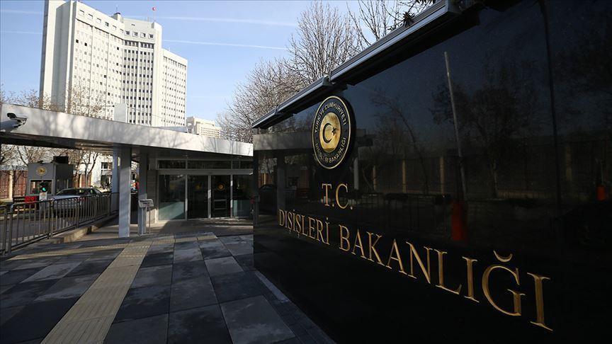 Türkiye'de 6 ülkenin vatandaşlarına vize muafiyeti!