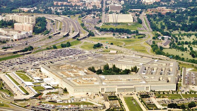 Skandal Pentagon raporunda ortaya çıktı!